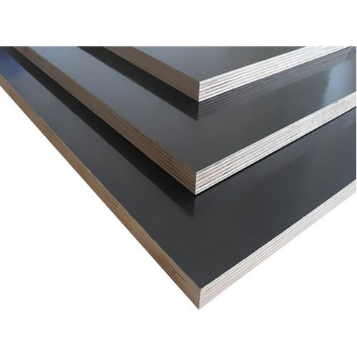 kuroglu-densified-film-faced-plywood-500x500