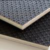 Wiremesh-Hexa Plywood